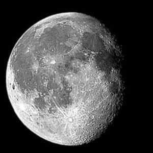 2014 December Moon Phases | New Calendar Template Site