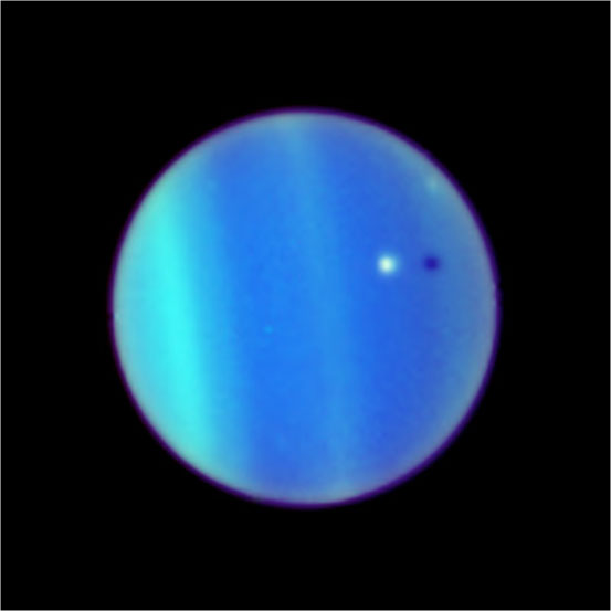 planet neptune color -#main