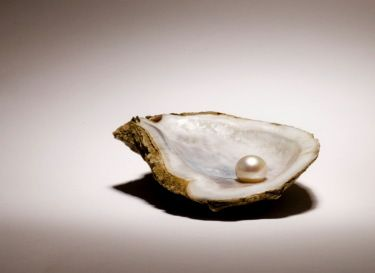 how to buy on marketplace with pearls