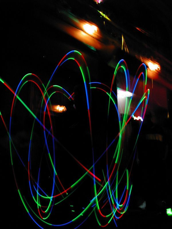 Chemiluminescence | Causes of Color on glow sticks in water, glow sticks cool, glow stick party decoration ideas, glow stick outdoor ideas, led lighting ideas, glow sticks in balloons, glow stick costume ideas, fun with glow sticks ideas, glow stick craft ideas, glow stick game ideas, glow sticks in the dark, 10 awesome glow stick ideas, glow stick decorating ideas, glow stick centerpiece ideas, glow in the dark ideas,