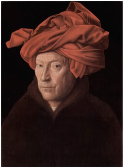 Pigments through the Ages - Renaissance and Baroque (1400-1600)